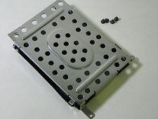 Sony Vaio VGN-FS Hard Drive Caddy