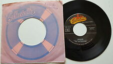 """THE BACHELORS - I Believe / Marie (EX) 1960's POP VOCAL Reissue 7"""""""