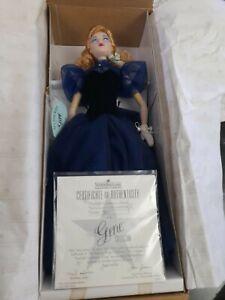 Gene marshall ashton drake gene dolls STARLIGHT CANTEEN