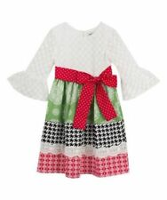 a4cfd029830 Counting Daisies Dresses (Newborn - 5T) for Girls for sale