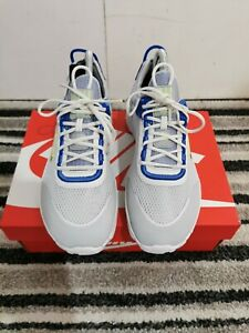 Nike React Live Trainers Size 6 Ladies Brand New 100 % Authentic ®️