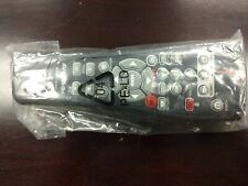 Avermedia Avervision Remote Control Rm G4