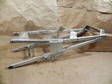 Seat Rail Rear Subframe Honda CBR900RR 1993-1994 50200-MW0-000 #1978