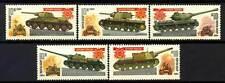 15-04-00416 - Russia 1984 SG  5400 MNH 100% World War II