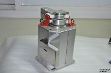 DAIHEN UTX-RS5500C-006B ROBOT