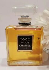 CHANEL COCO PURE PARFUM EXTRACT 30ML BRAND NEW!!