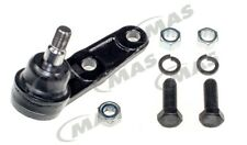 Suspension Ball Joint Front Lower MAS BJ55005