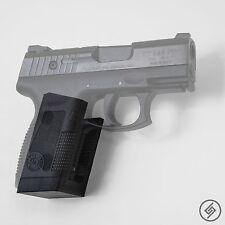 "Fits Taurus Pt145 Wall Mount (R) - Gun Rack - Pistol Wall Display Hookâ""¢"