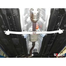 Ultra Racing For Hyundai Accent (RB) 2WD1.6D '10 Middle Lower Bar /Middle Member