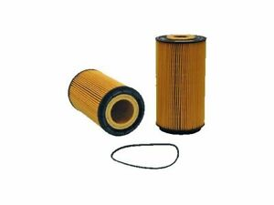 For 2005-2009, 2012-2016 Audi A8 Quattro Oil Filter WIX 84424NH 2006 2007 2008