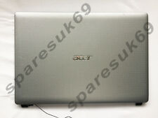 Acer Aspire 4551 Back Cover Lid 604GY08002