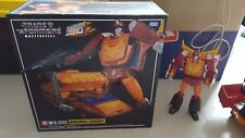 transformers rodimus prime mp-09