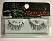 Ardell Wispies 1 pair lashes - Wispies #113