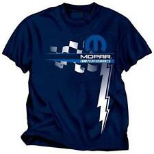 Other Motor Racing Clothing