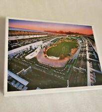New Sealed Golf Stadium 16 Waste Management 1000 Piece Puzzle phoenix open az