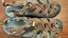 KEEN MEN'S size 7 Sport hiking shoes sandals