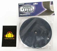 Godlyke Power Grip PG-10.0M Pedal Board Tape Dual Lock
