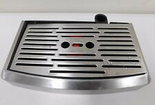 Genuine Water Drain Tray with Grill For Sunbeam Café Crema EM4820 Coffee Machine