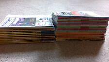 More details for non league digest magazines x35