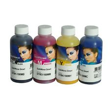 400ml InkTec SubliNova Smart encre de sublimation pour Epson, Brother