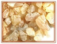 2 OZ COPAL Resin Incense MEDITATION Wicca BEST QUALITY FREE SHIPPING