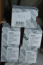 Vaillant 235045 23-5045 papillon utilisation 10 KW vc 106 e (ventilateur) NEUF