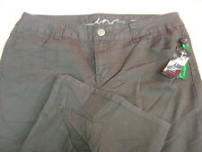 Women's INC Brownie (Color) Reguar Fit Flare Jeans Size 10 NWT