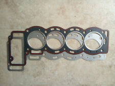 Triumph Stag V8 Head Saver Shim (pair)