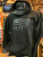 Hoyt Recon Hoody Mens Large