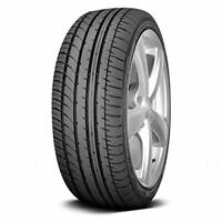 New Achilles 2233 High Performance Tire - 225/35R19 88W