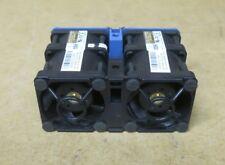 HP 4489848-001 532149-001 Fan Assembly For Proliant DL360 G6 G7 DFTA0456B2H