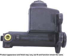 Remanufactured Master Brake Cylinder  Cardone Industries  10-32000