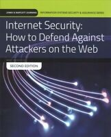 Internet Security + Virtual Lab Access : How to Defend Against Attackers on t...
