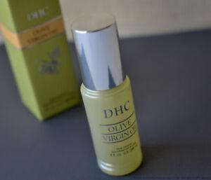 DHC OLIVE VIRGIN OIL 1g SACHETS x 25