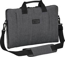 "TARGUS CitySmart Laptop Case Pouch Gray Business Bag 16""-TSS59404"