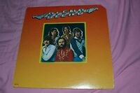 The Blend - Self Titled - 1978 MCA Records - MCA 3058 - FAST SHIPPING!!