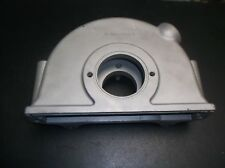 Ford Diesel Injection Pump Oil Housing F250 1984-1987 1807710C1