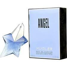 Thierry Mugler Angel Eau De Parfum Spray 1.7 Ounce