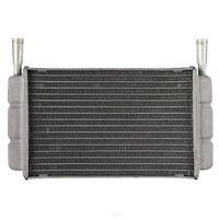 HVAC Heater Core Spectra 94648 fits 84-89 Nissan 300ZX