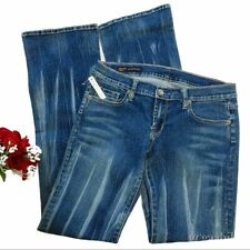 NWT Citizens of Humanity Kelly#001 Distressed Jean