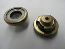 Pair of 2 Harley Davidson Sportster Exhaust Valves 18080-58A 1 Oversized 58-84