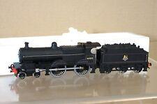 Nu Fonte Dhj Kit Construit Br Ex Lms 4-4-0 Classe 4P Locomotive 41032 Mw