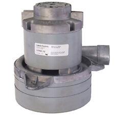 Motore aspirapolvere centralizzato Ametek 117501-12 ricambio assistenza M05/4