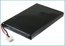 Premium Battery for iPOD Photo 60GB M9830X/A, iPODd U2 20GB Color Display MA127