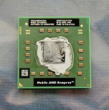 CPU AMD Sempron Mobile 3600+ 2 GHz SMS3600HAX3CM TOP!!!!