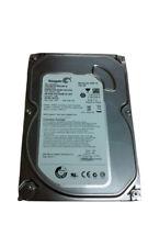 "Seagate ST500DM002 Barracuda 7200.12 500GB 3.5"" SATA III Desktop Hard Drive"