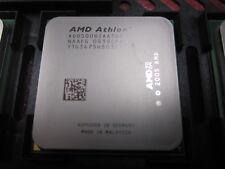 AMD Athlon X2 5000B Dual-Core 2.6 GHz Socket AM2 65W ADO500BIAA5DO Processor