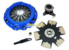 FX STAGE 4 CLUTCH KIT+SLAVE for NISSAN 350Z INFINITI G35 VQ35HR 370Z G37 VQ37VHR