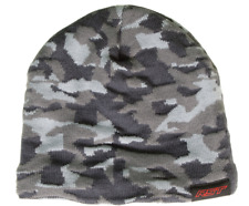 RST Fleece Lined Camo Beanie Hat Perfect Gift Idea