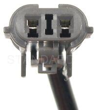 Abs Wheel Speed Sensor -INTERMOTOR ALS836- ABS PARTS